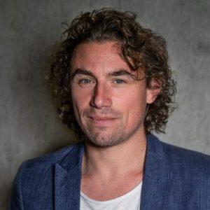 Gabriel Reygondeau