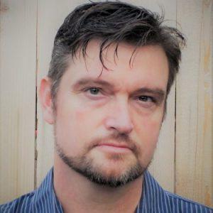 Sean Fleming