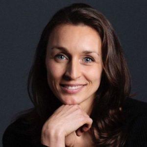 Carolina Tropini